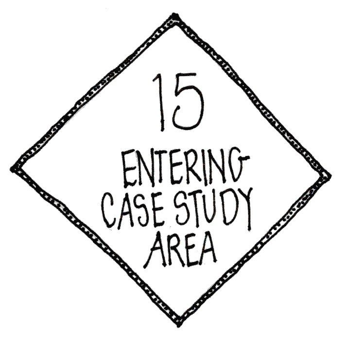 2019 Michigan High School Ethics Bowl Case Studies A2Ethics