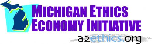 Michigan Ethics Economy Initiative
