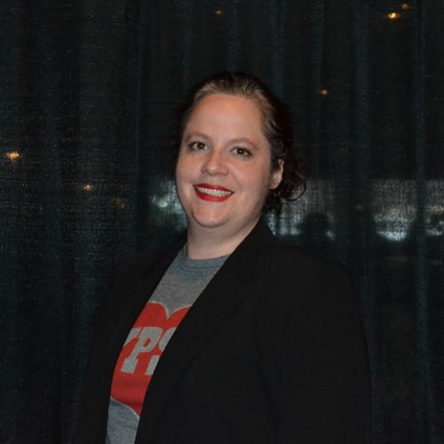 Erin Mattimore
