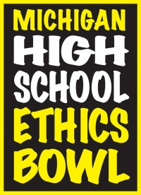 ethics case studies for high school students Use of ethical dilemmas to contribute to the knowledge and behavior of high school students annette vincent case studies, group discussion of.