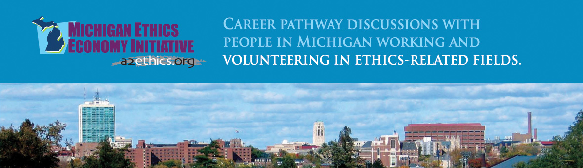 Michigan Ethics Economy