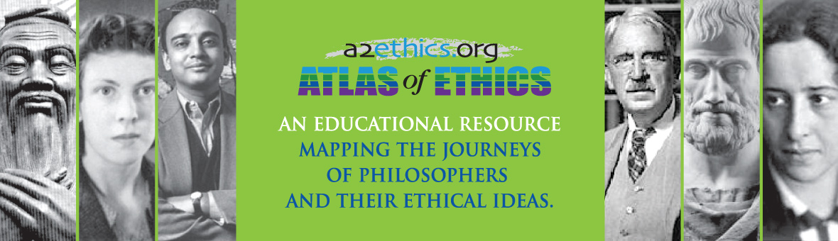 Atlas of Ethics